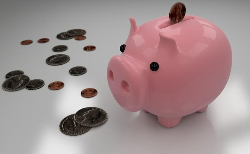 Pensionssparandets konstruktion